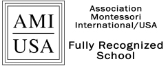 AMI-USA-logo.jpg