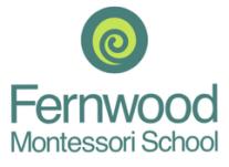 fernwood-logo_1