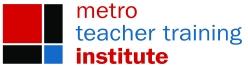 mtti logo